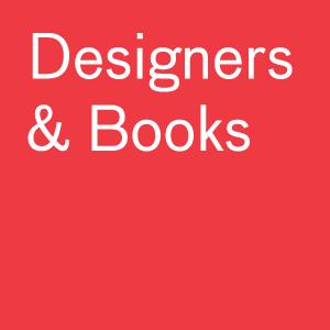 Designers Books